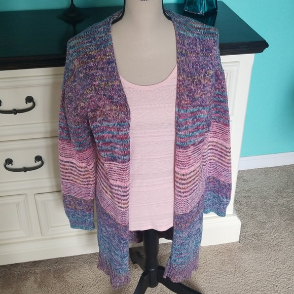7e295c167 GAP Sweaters | Beautiful Long Cardigan Sweater | Poshmark